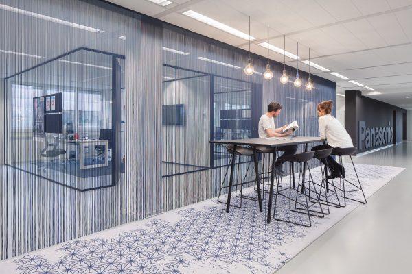Homepage dzap - Ontwikkel een grote woonkamer ...